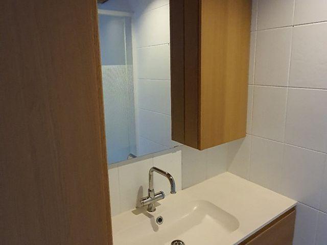 For rent: Room Arnhem Willem van Noortstraat