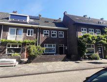 Studio Koestraat in Den Bosch