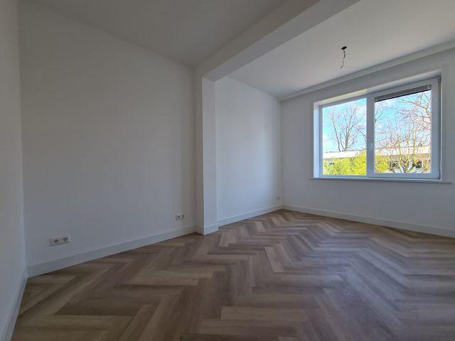 Te huur: Appartement Zeist Steniaweg