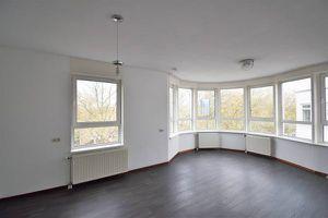 For rent: Apartment Rotterdam Heer Hugostraat