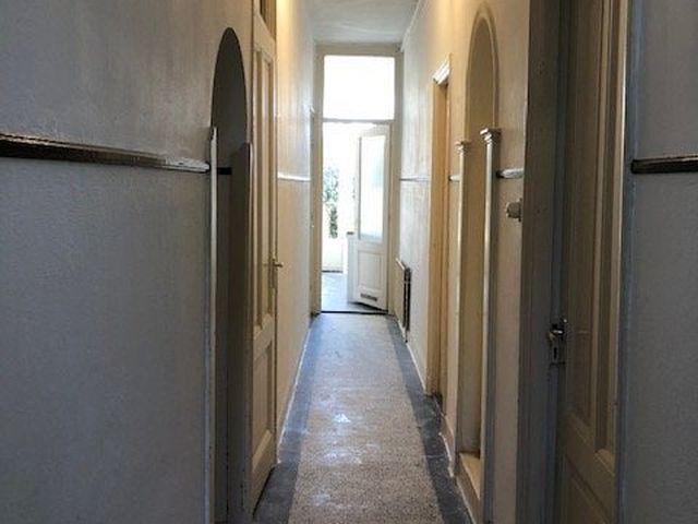 For rent: Apartment Den Haag Laan van Nieuw-Oost-Indië