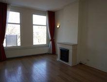 Appartement Acaciastraat in Den Haag