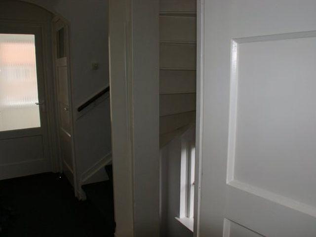 Te huur: Appartement Enschede Janninksweg
