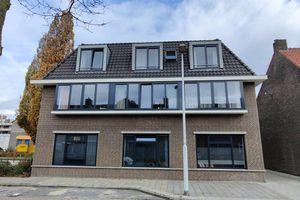 For rent: Apartment Eindhoven Lijmbeekstraat