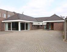 Huurwoning Brinkstraat in Enschede