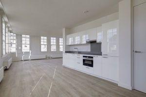 For rent: Apartment Utrecht Hekelsteeg