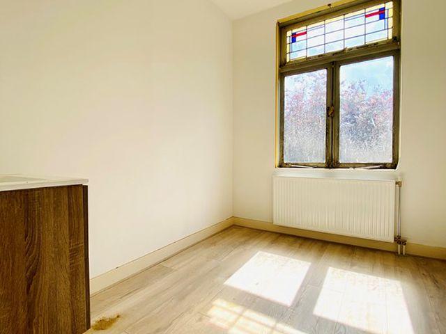 Te huur: Appartement Rotterdam Prins Frederik Hendrikstraat