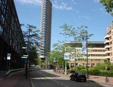 Appartement Mignot en De Blockplein in Eindhoven
