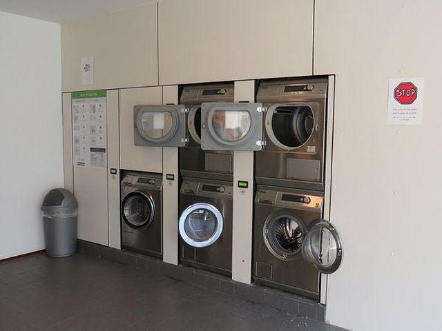 Te huur: Appartement Duivendrecht Lunaweg