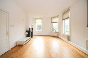 For rent: Apartment Rotterdam Oudedijk