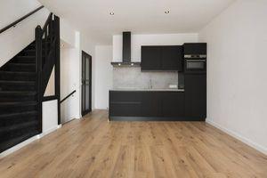 For rent: Apartment Rotterdam Randweg
