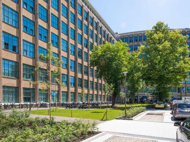 Te huur: Appartement Eindhoven Kastanjelaan