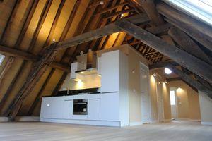 Te huur: Appartement Arnhem Jansplaats