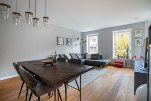 For rent: Apartment Amsterdam Tolstraat
