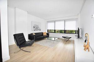 For rent: Apartment Badhoevedorp Swammerdamstraat