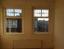 Appartement Rabarberstraat in Den Haag