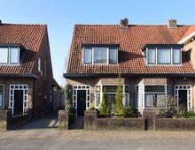 Huurwoning Dorpstraat in Ulvenhout (Gem. Breda)
