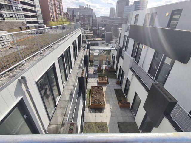 For rent: Apartment Eindhoven Kruisstraat