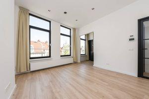 Te huur: Appartement Den Haag Fahrenheitstraat