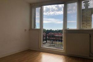 Te huur: Appartement Voorburg Prinses Mariannelaan