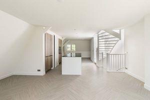 For rent: Apartment Rotterdam Vredehofweg