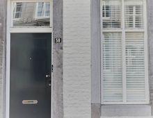 House Hoogbrugstraat in Maastricht