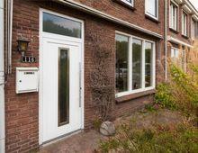 Huurwoning Nieuwe Vlissingseweg in Middelburg