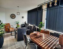 Appartement Nieuwe Markt in Roosendaal