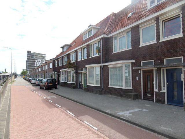 Te huur: Appartement Eindhoven Beukenlaan