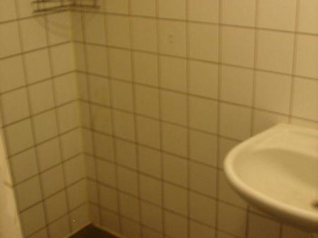 Te huur: Kamer Den Bosch Graafseweg