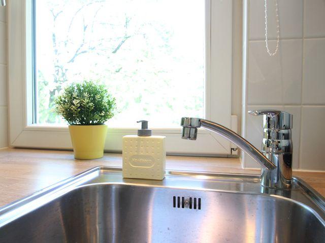 For rent: Apartment Utrecht Lorentzlaan