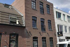 Te huur: Huurwoning Eindhoven Bakkerstraat