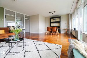 Te huur: Appartement Capelle aan den IJssel Frederik van Eedenplaats