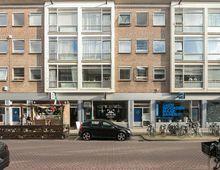 Appartement Hoogstraat in Rotterdam