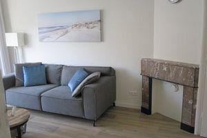 For rent: Apartment Haarlem Van Zeggelenplein