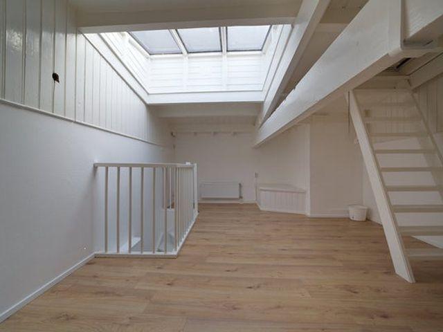Te huur: Appartement Den Haag Plaats