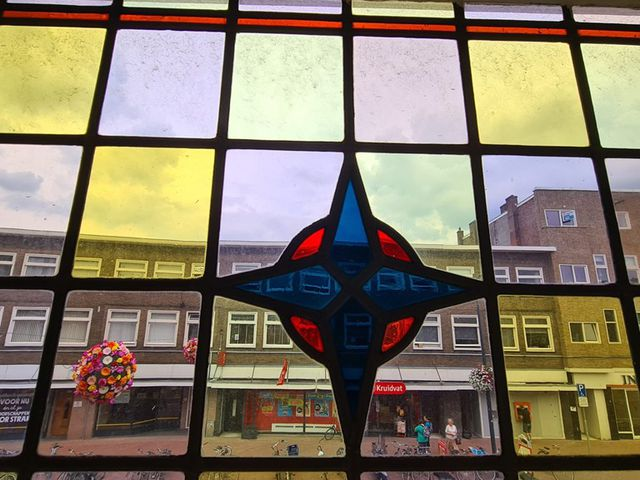 Te huur: Appartement Utrecht Nachtegaalstraat