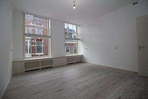 For rent: Apartment Den Haag Bleijenburg