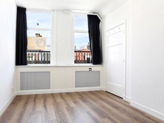 Te huur: Appartement Den Haag Denneweg