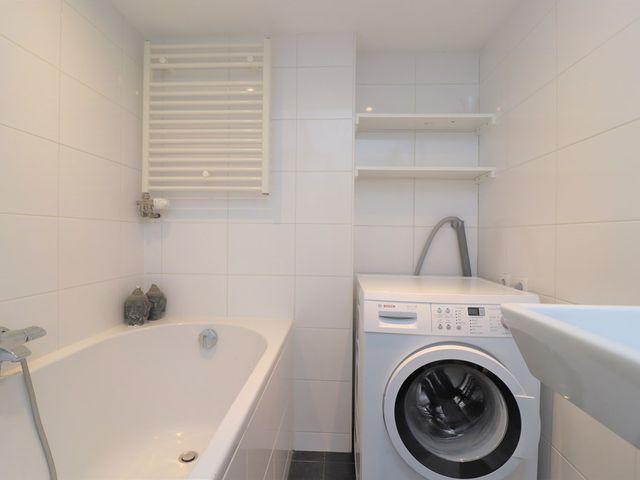 For rent: Apartment Amsterdam Kinkerstraat