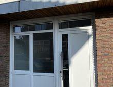 Appartement Nieuwstraat in Almelo