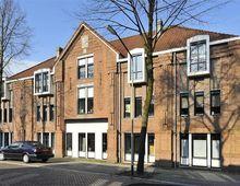 Appartement Fortuynhof in Breda