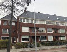 Kamer Peizerweg in Groningen