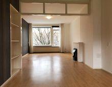 Apartment Burgemeester Elsenlaan in Rijswijk (ZH)