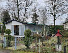 House Oude Deldenerweg in Enschede