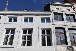 Te huur: Appartement Maastricht Brusselsestraat