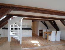 Appartement Korendijk in Middelburg