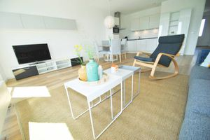 Te huur: Appartement Beverwijk Nieuwstraat