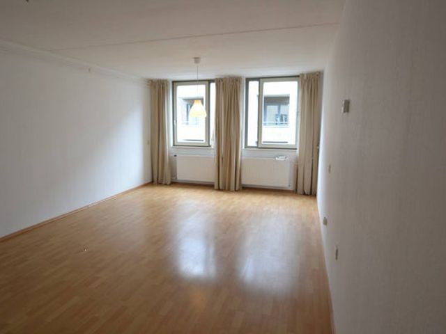 For rent: Apartment Maastricht Aubeldomein