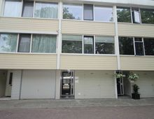Huurwoning Ypelobrink in Enschede